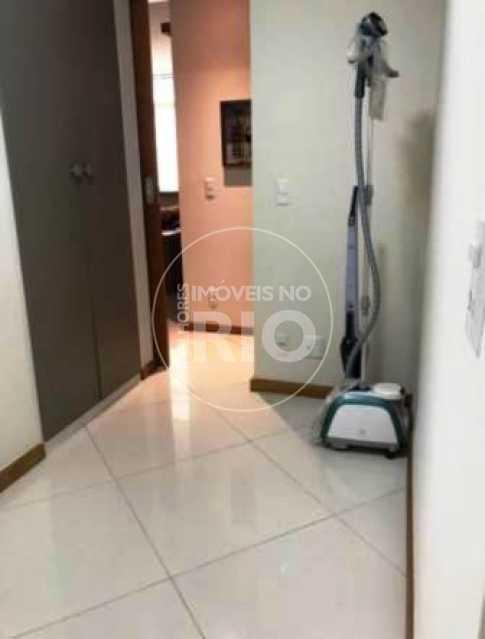 Apartamento no Maracanã - Apartamento À venda no Maracanã - MIR3373 - 8