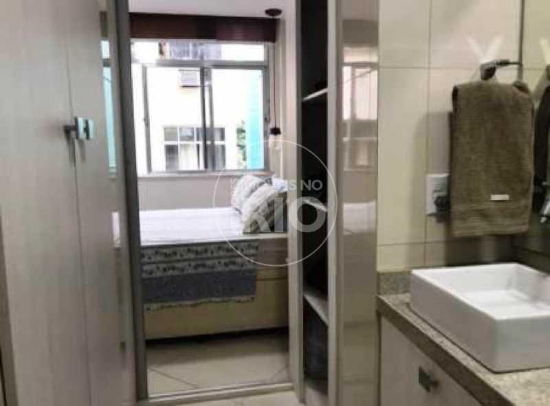 Apartamento no Maracanã - Apartamento À venda no Maracanã - MIR3373 - 9