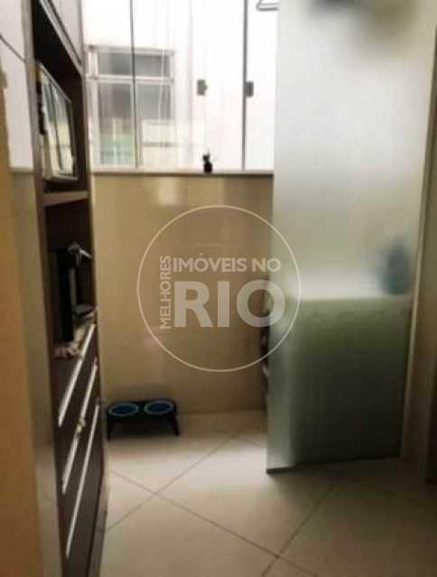Apartamento no Maracanã - Apartamento À venda no Maracanã - MIR3373 - 13