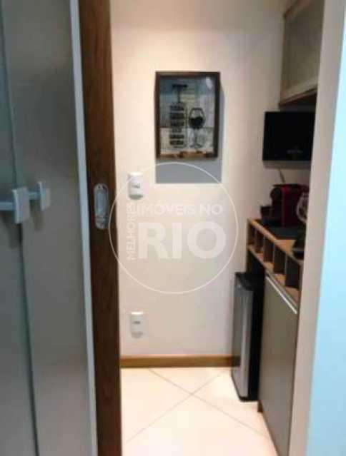 Apartamento no Maracanã - Apartamento À venda no Maracanã - MIR3373 - 14