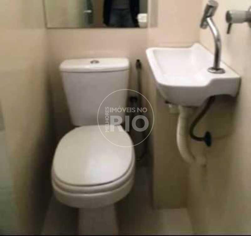 Apartamento no Maracanã - Apartamento À venda no Maracanã - MIR3373 - 15