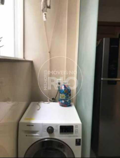 Apartamento no Maracanã - Apartamento À venda no Maracanã - MIR3373 - 16
