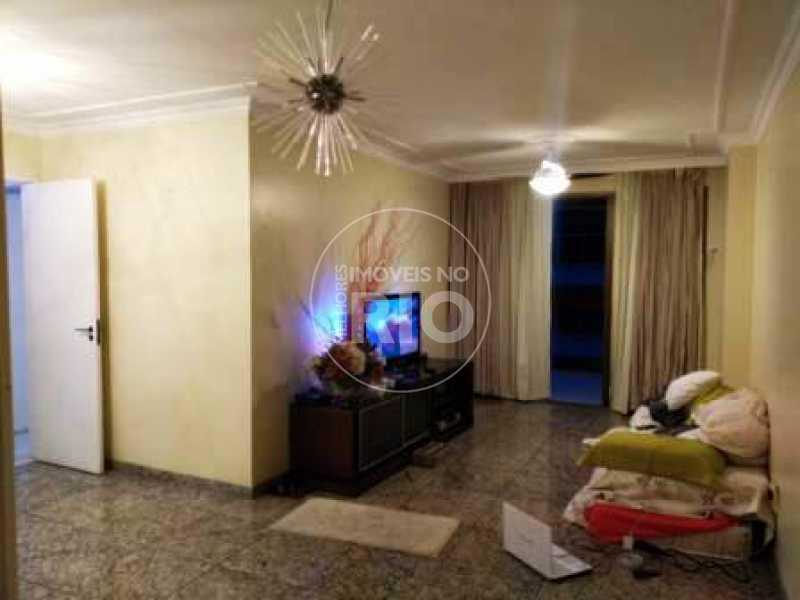 Apartamento em Icaraí - Apartamento À venda em Icaraí - MIR3378 - 4