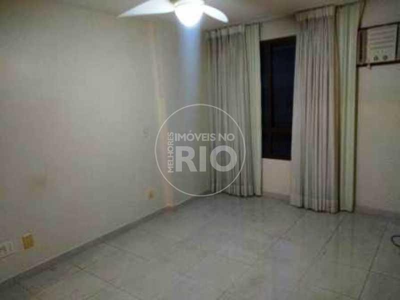 Apartamento em Icaraí - Apartamento À venda em Icaraí - MIR3378 - 5