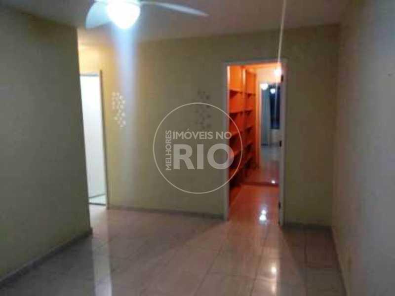 Apartamento em Icaraí - Apartamento À venda em Icaraí - MIR3378 - 6