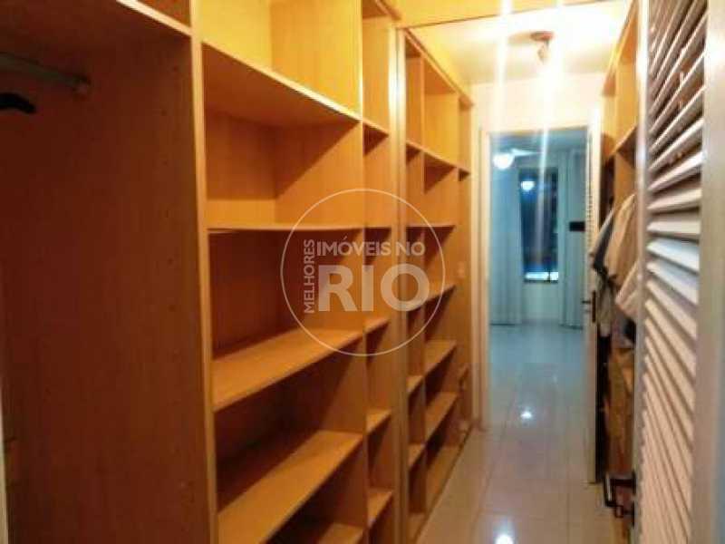 Apartamento em Icaraí - Apartamento 3 quartos à venda Icaraí, Niterói - R$ 1.750.000 - MIR3378 - 7