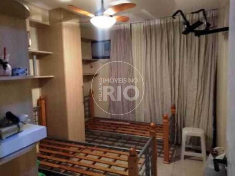 Apartamento em Icaraí - Apartamento À venda em Icaraí - MIR3378 - 8