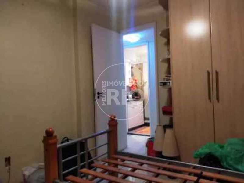 Apartamento em Icaraí - Apartamento 3 quartos à venda Icaraí, Niterói - R$ 1.750.000 - MIR3378 - 9