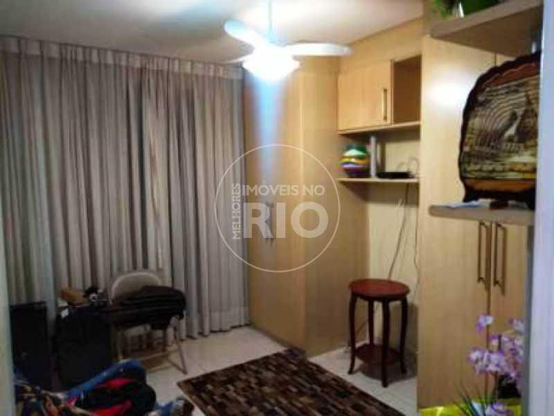 Apartamento em Icaraí - Apartamento À venda em Icaraí - MIR3378 - 10