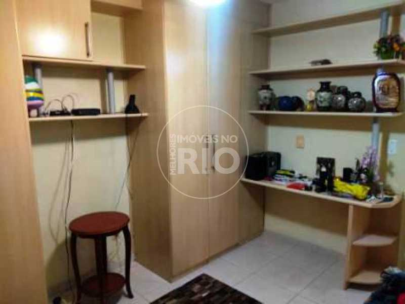 Apartamento em Icaraí - Apartamento 3 quartos à venda Icaraí, Niterói - R$ 1.750.000 - MIR3378 - 11