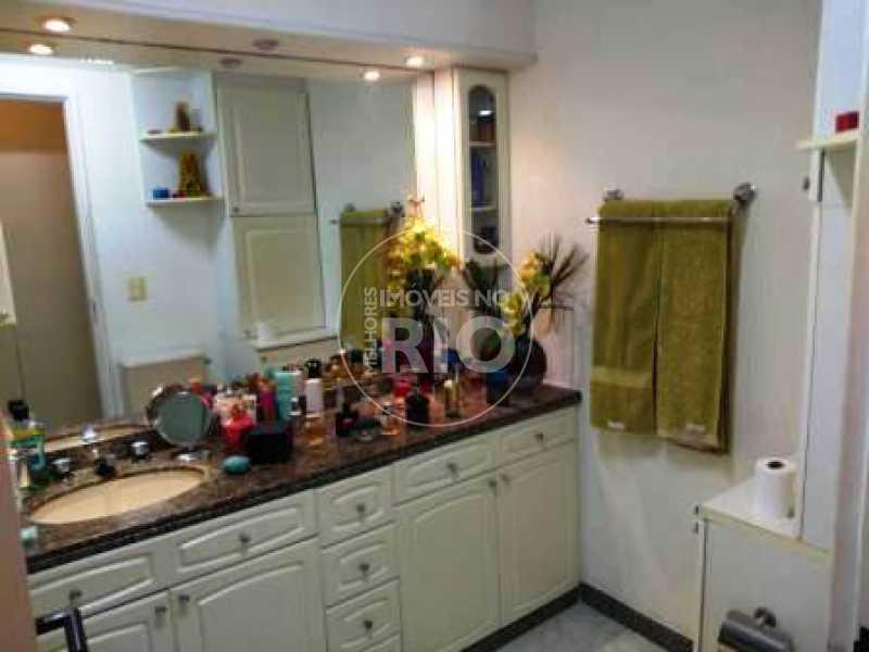Apartamento em Icaraí - Apartamento 3 quartos à venda Icaraí, Niterói - R$ 1.750.000 - MIR3378 - 12