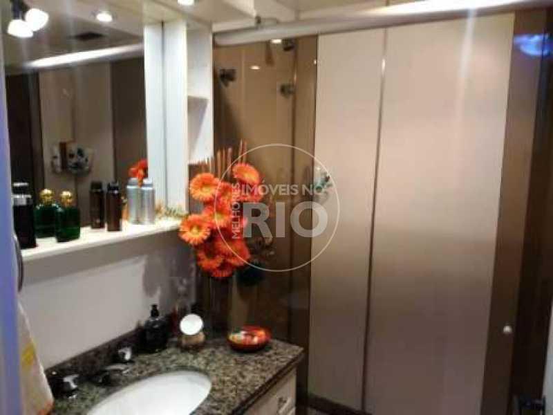 Apartamento em Icaraí - Apartamento 3 quartos à venda Icaraí, Niterói - R$ 1.750.000 - MIR3378 - 13