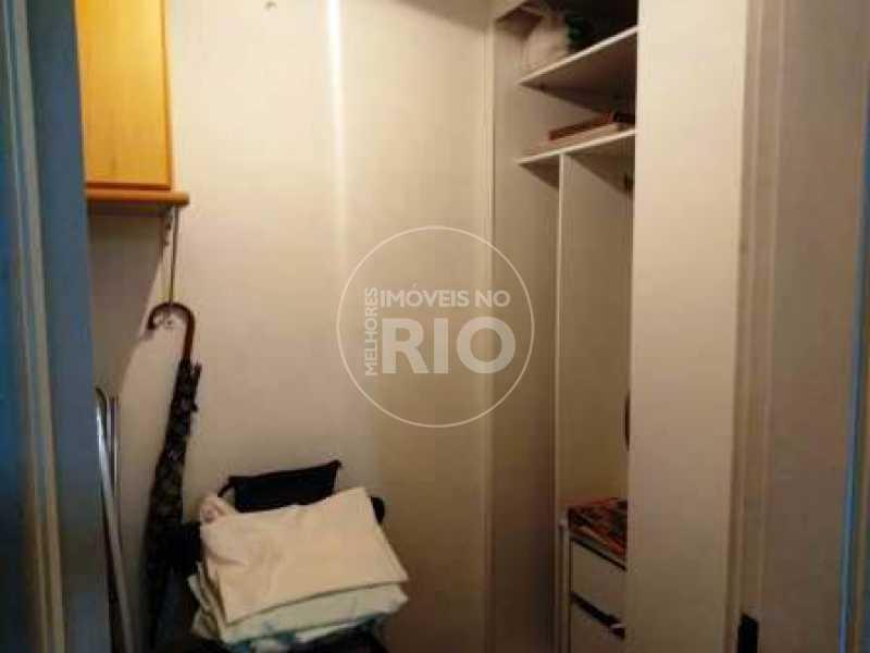 Apartamento em Icaraí - Apartamento 3 quartos à venda Icaraí, Niterói - R$ 1.750.000 - MIR3378 - 16