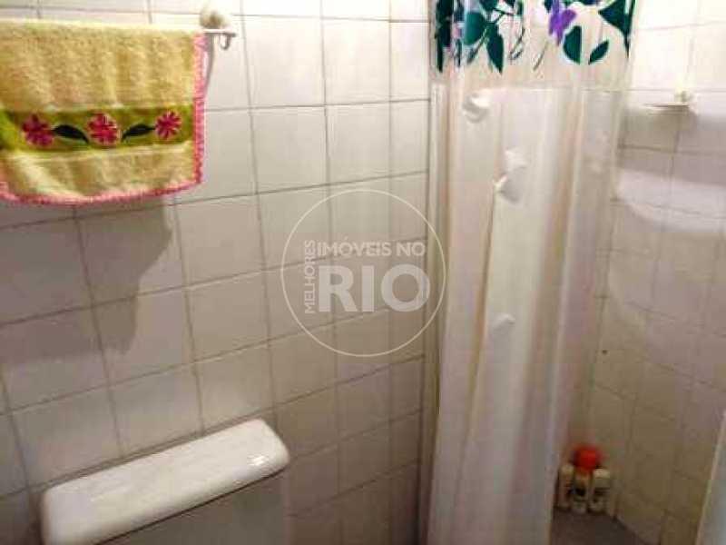 Apartamento em Icaraí - Apartamento À venda em Icaraí - MIR3378 - 17