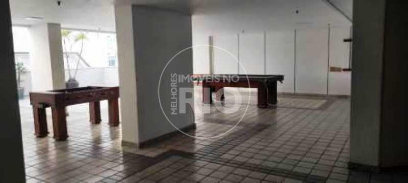 Apartamento em Icaraí - Apartamento À venda em Icaraí - MIR3378 - 19
