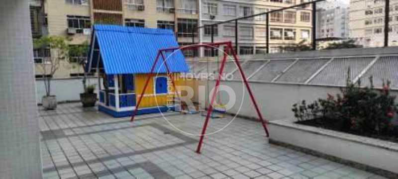 Apartamento em Icaraí - Apartamento À venda em Icaraí - MIR3378 - 18