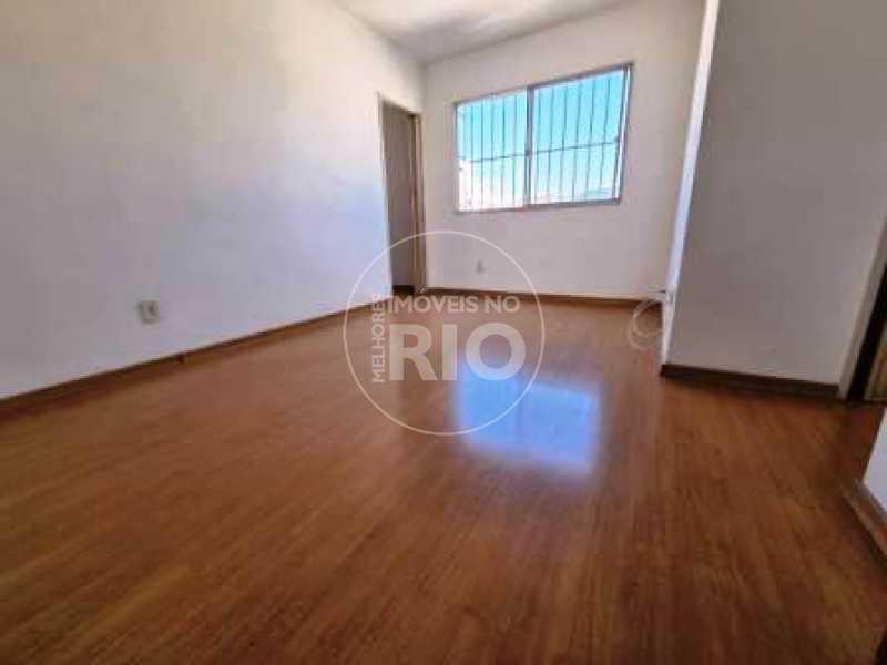 Apartamento no Engenho Novo - Apartamento À venda no Engenho Novo - MIR3380 - 1