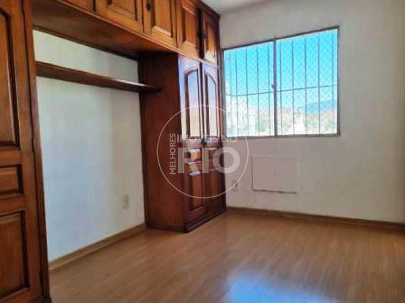 Apartamento no Engenho Novo - Apartamento À venda no Engenho Novo - MIR3380 - 4