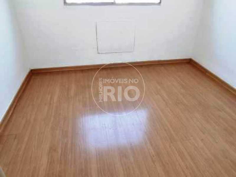 Apartamento no Engenho Novo - Apartamento À venda no Engenho Novo - MIR3380 - 5