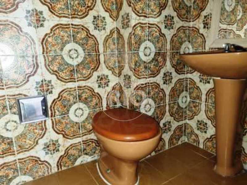 Apartamento no Engenho Novo - Apartamento À venda no Engenho Novo - MIR3380 - 8