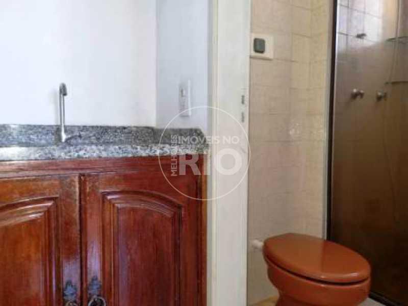 Apartamento no Engenho Novo - Apartamento À venda no Engenho Novo - MIR3380 - 17