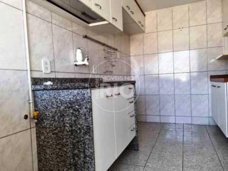 Apartamento no Engenho Novo - Apartamento À venda no Engenho Novo - MIR3380 - 19