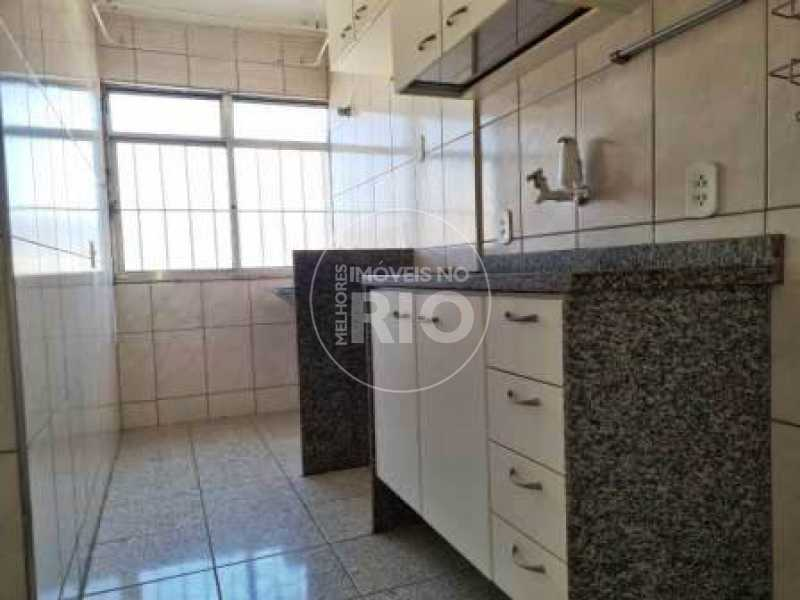 Apartamento no Engenho Novo - Apartamento À venda no Engenho Novo - MIR3380 - 20