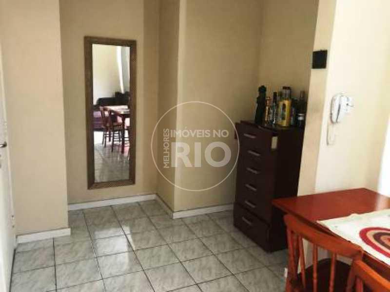Apartamento no Maracanã - Apartamento À venda no Maracanã - MIR3381 - 4
