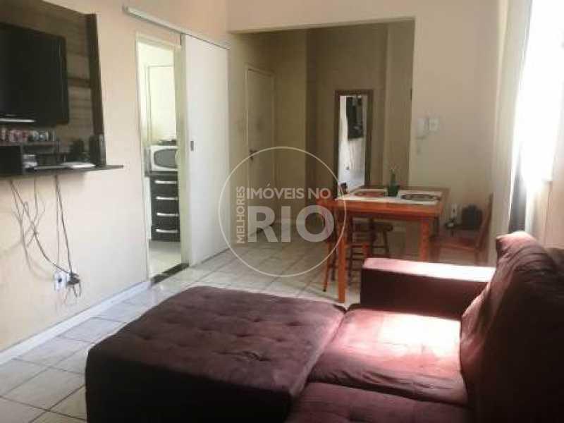 Apartamento no Maracanã - Apartamento À venda no Maracanã - MIR3381 - 1