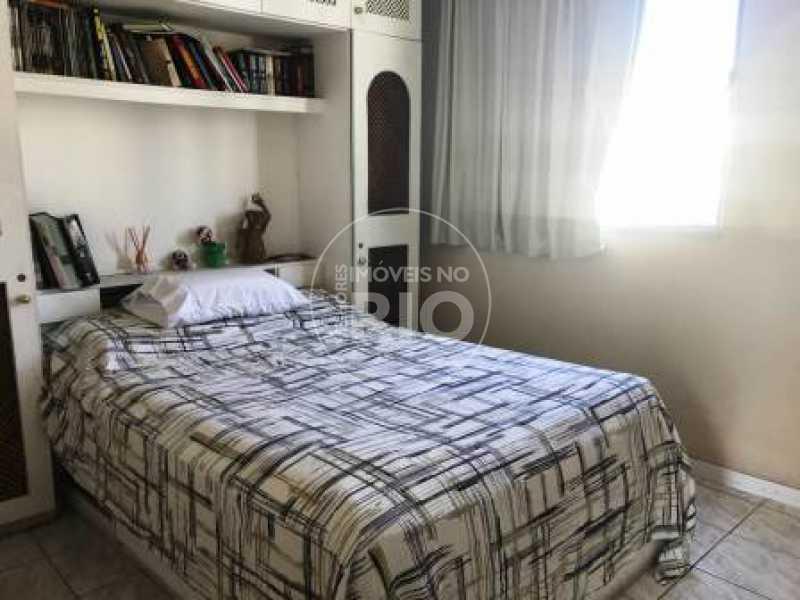 Apartamento no Maracanã - Apartamento À venda no Maracanã - MIR3381 - 5