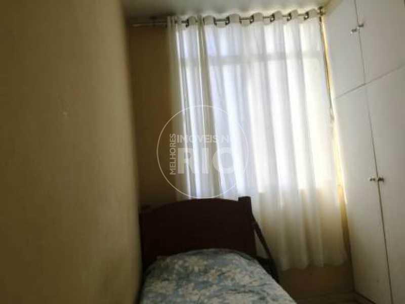 Apartamento no Maracanã - Apartamento À venda no Maracanã - MIR3381 - 9