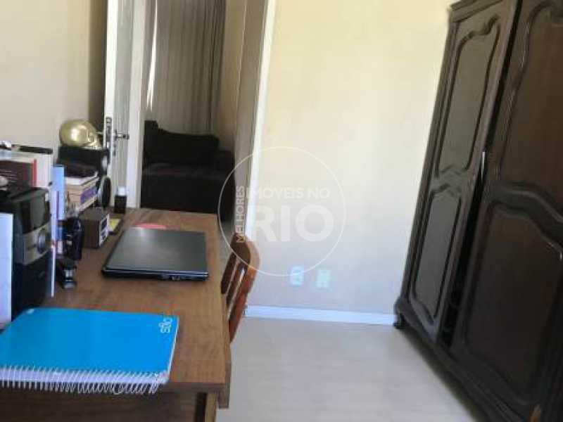 Apartamento no Maracanã - Apartamento À venda no Maracanã - MIR3381 - 10