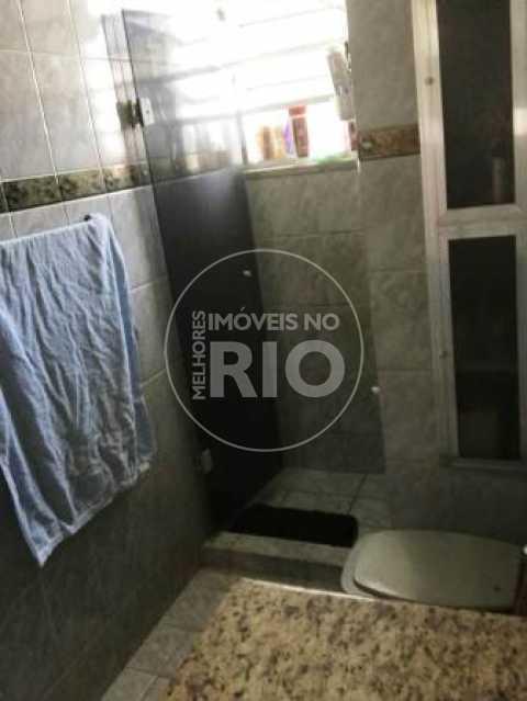 Apartamento no Maracanã - Apartamento À venda no Maracanã - MIR3381 - 13