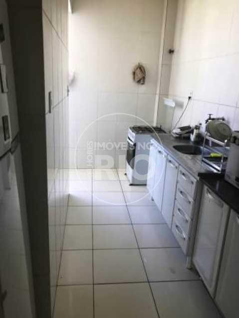 Apartamento no Maracanã - Apartamento À venda no Maracanã - MIR3381 - 14