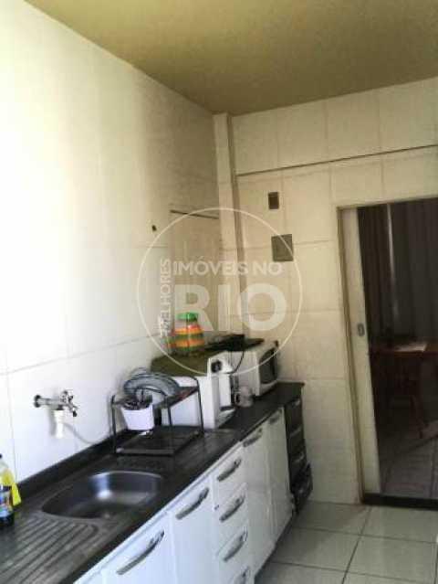 Apartamento no Maracanã - Apartamento À venda no Maracanã - MIR3381 - 15