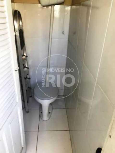 Apartamento no Maracanã - Apartamento À venda no Maracanã - MIR3381 - 16