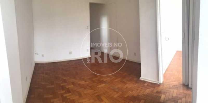 Apartamento na Pç da Bandeirai - Apartamento À venda na Praça da Bandeira - MIR3382 - 1