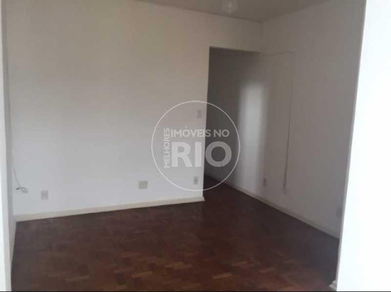 Apartamento na Pç da Bandeira - Apartamento À venda na Praça da Bandeira - MIR3382 - 3