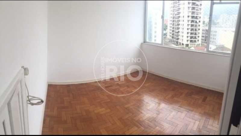 Apartamento na Pç da Bandeira - Apartamento À venda na Praça da Bandeira - MIR3382 - 4