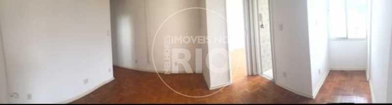 Apartamento na Pç da Bandeira - Apartamento À venda na Praça da Bandeira - MIR3382 - 5