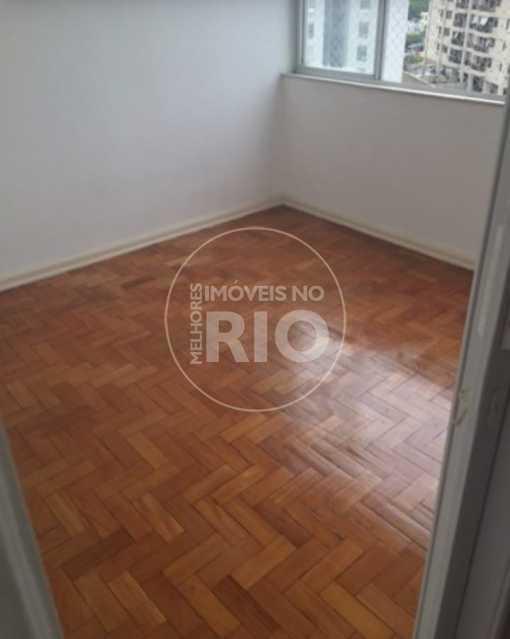 Apartamento na Pç da Bandeira - Apartamento À venda na Praça da Bandeira - MIR3382 - 7