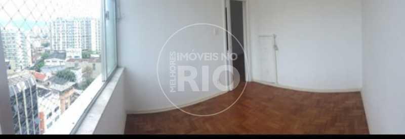 Apartamento na Pç da Bandeira - Apartamento À venda na Praça da Bandeira - MIR3382 - 8