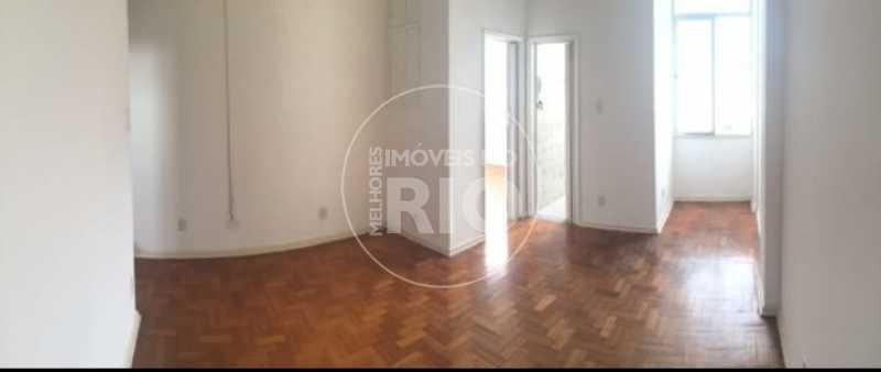 Apartamento na Pç da Bandeira - Apartamento À venda na Praça da Bandeira - MIR3382 - 16