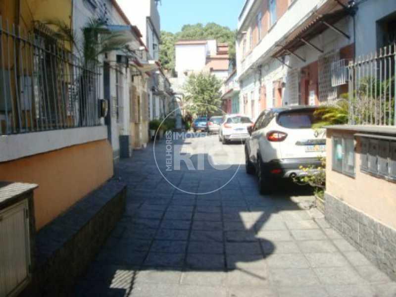 Apartemaneto no Andaraí - Apartamento À venda no Andaraí - MIR3388 - 1