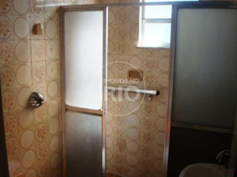 Apartemaneto no Andaraí - Apartamento À venda no Andaraí - MIR3388 - 19