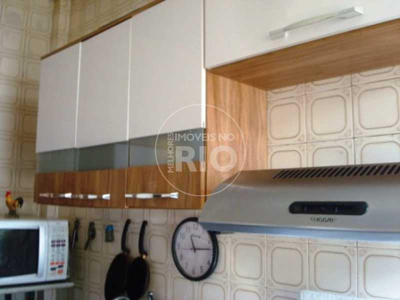 Apartemaneto no Andaraí - Apartamento À venda no Andaraí - MIR3388 - 21