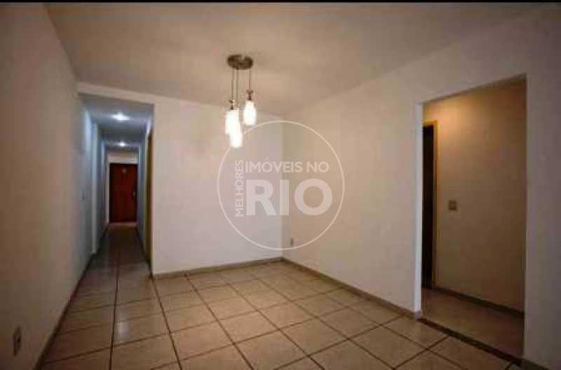 Apartamento no Maracanã - Apartamento À venda no Maracanã - MIR3391 - 4