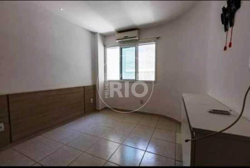 Apartamento no Maracanã - Apartamento À venda no Maracanã - MIR3391 - 7