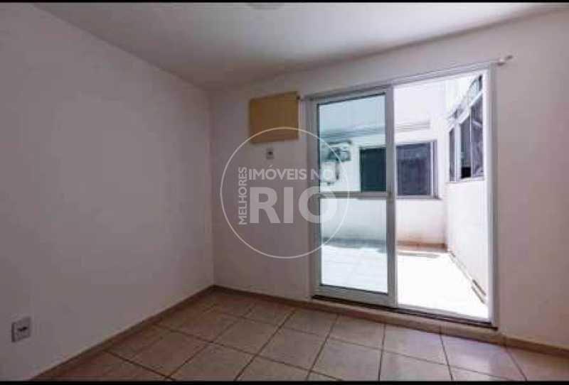 Apartamento no Maracanã - Apartamento À venda no Maracanã - MIR3391 - 8