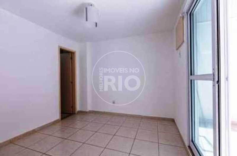 Apartamento no Maracanã - Apartamento À venda no Maracanã - MIR3391 - 9